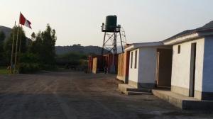 Gestión de Residuos en Casa Verde Hotel Ecologico